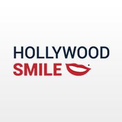 Hollywood Smile Thumbnail