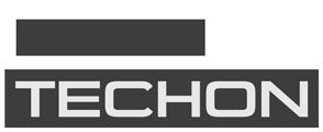 StarTechon